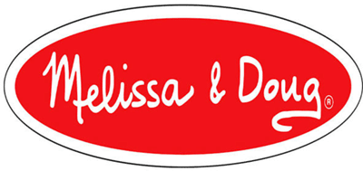 Melissa & Doug thumbnail