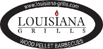 Louisiana Grills thumbnail