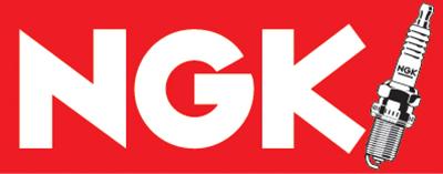 NGK Spark Plugs thumbnail