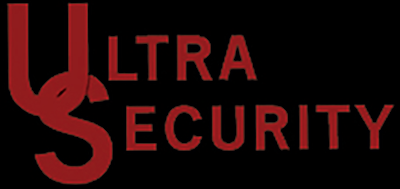 Ultra Security thumbnail