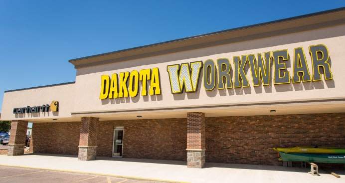 dakota-workwear-storefront