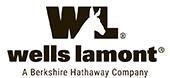Wells Lamont logo