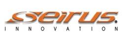 Seirus logo