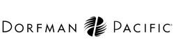 Dorfman Pacific logo
