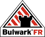 Bulwark Fire Retardant Clothing logo