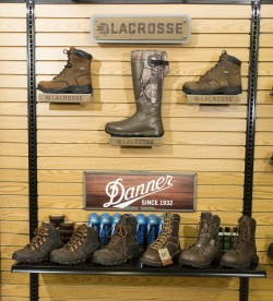 danner-and-lacrosse-boots