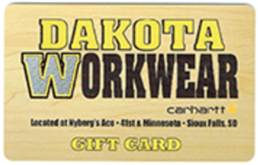 Christmas Special – Dakota Workwear thumbnail