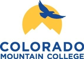 Colorado Mountain College thumbnail