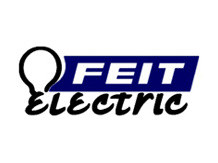 Feit Electric thumbnail
