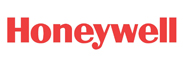 Honeywell thumbnail