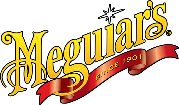 Meguiars thumbnail