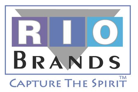 Rio Brands thumbnail