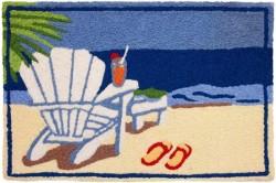 jellybean-rug-beach-scene
