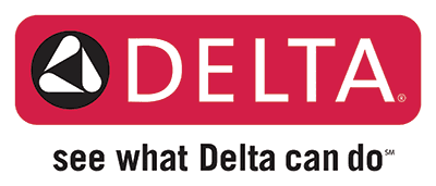 Delta Faucet thumbnail