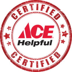 certified-helpful