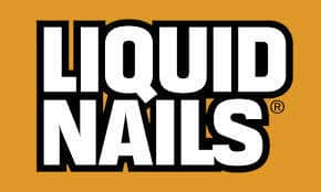 Liquid Nails thumbnail