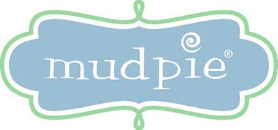 Mudpie thumbnail