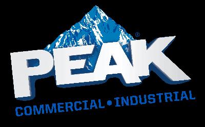 Peak thumbnail