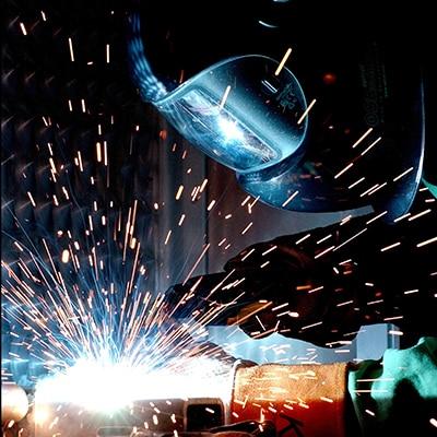 Welding Supplies thumbnail