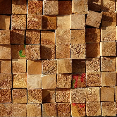 Lumber & Building Materials thumbnail