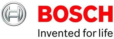 Bosch thumbnail