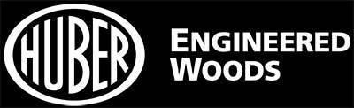 Huber Engineered Woods thumbnail