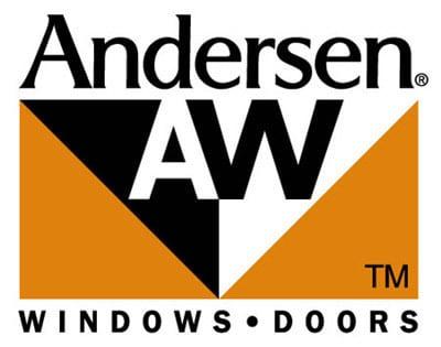 Andersen thumbnail