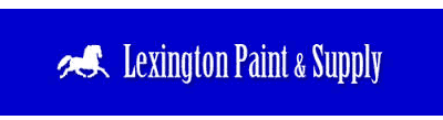 Lexington Paint & Supply thumbnail