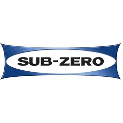 Sub-Zero thumbnail