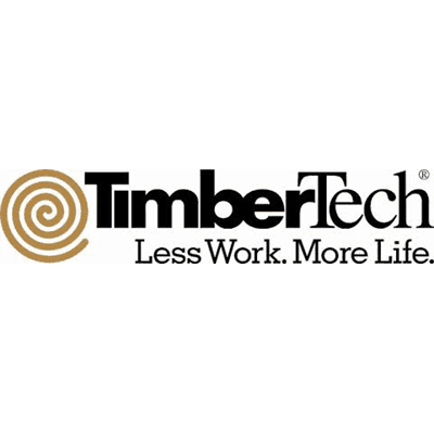 TimberTech thumbnail