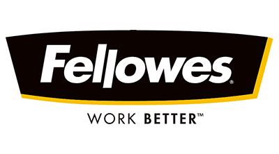Fellowes thumbnail
