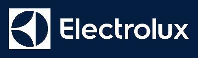 Electrolux thumbnail