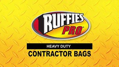 Ruffies Pro thumbnail