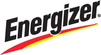 Energizer thumbnail