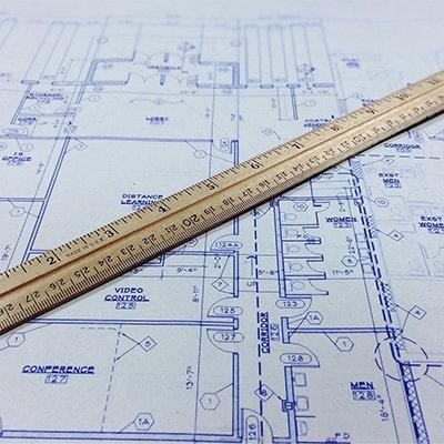 Deck Design & Estimating thumbnail