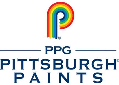 Pittsburgh Paints thumbnail