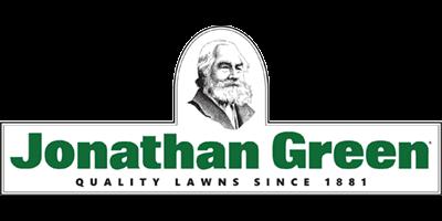 Jonathan Green thumbnail