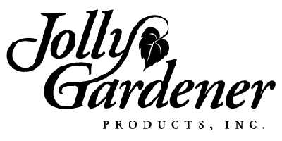 Jolly Gardener thumbnail