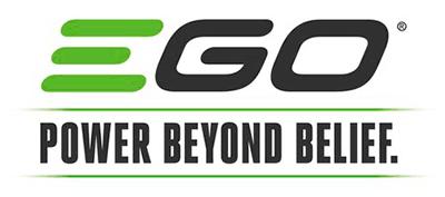 EGO thumbnail