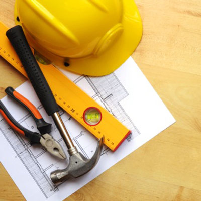 Contractor/Commercial Sales thumbnail