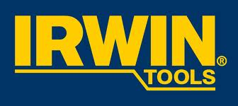 Irwin Tools thumbnail