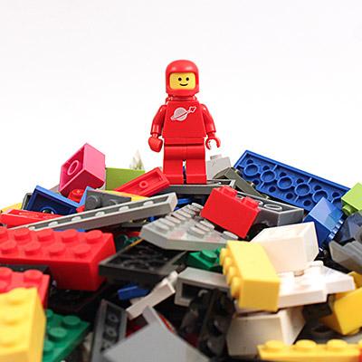 Toys thumbnail