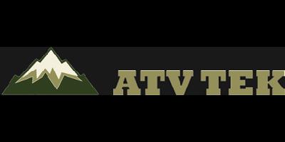 ATV Tek thumbnail