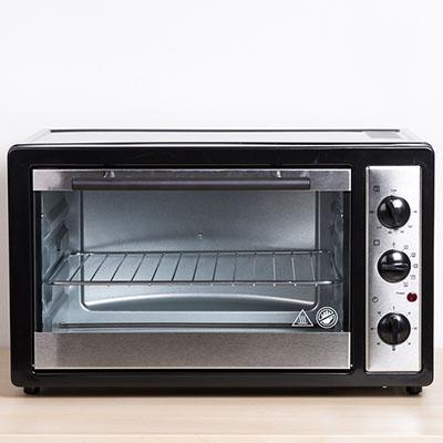 Small Kitchen Appliances thumbnail