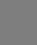 Springfield Armory thumbnail