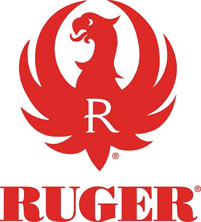 Ruger thumbnail