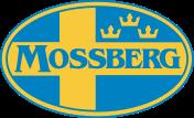 Mossberg thumbnail