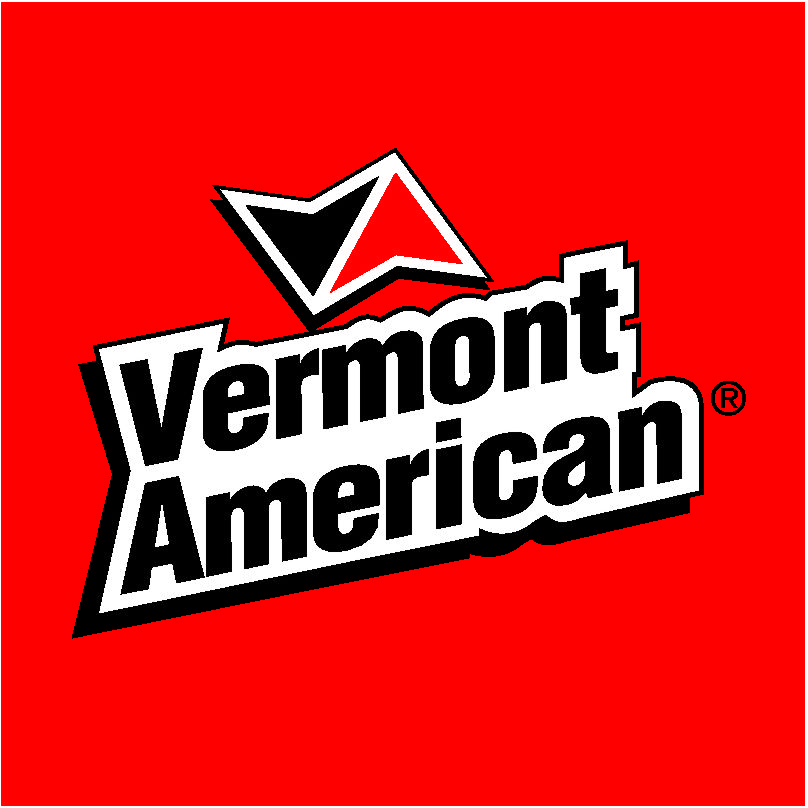 Vermont American thumbnail