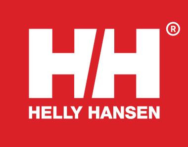 Helly Hansen thumbnail