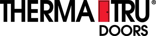 Therma-tru thumbnail